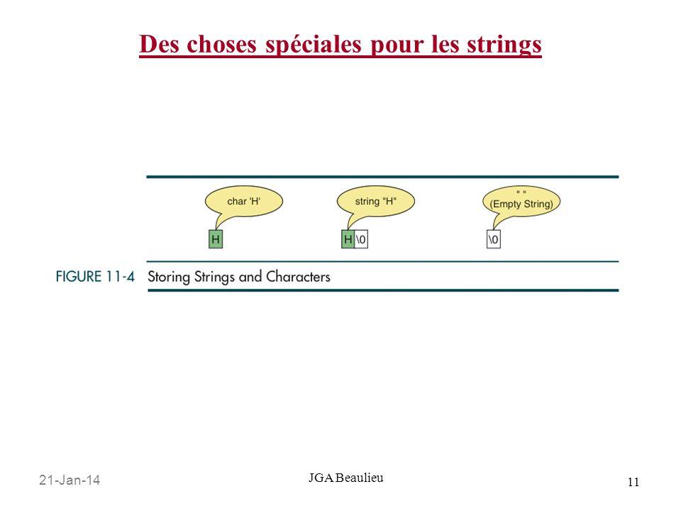 21-Jan-14 11 JGA Beaulieu Des choses spéciales pour les strings