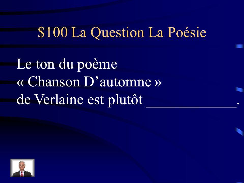 $500 La Réponse Les Festivals Le festival de théâtre en Avignon.