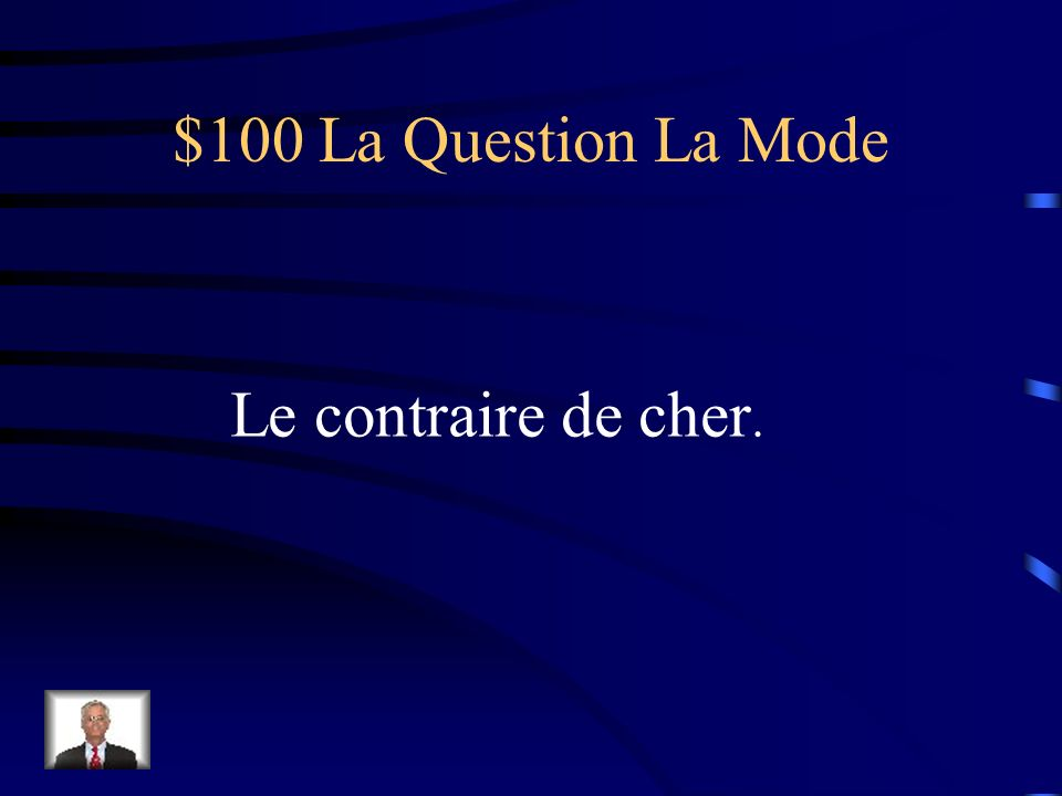 $500 La Réponse La Poésie The long sobs Of autumns Violins Wound my heart With a monotonous Weakness