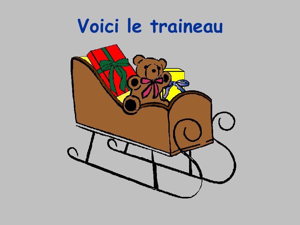 Cest la Veille de Noël – le 24 décembre. décembre 24