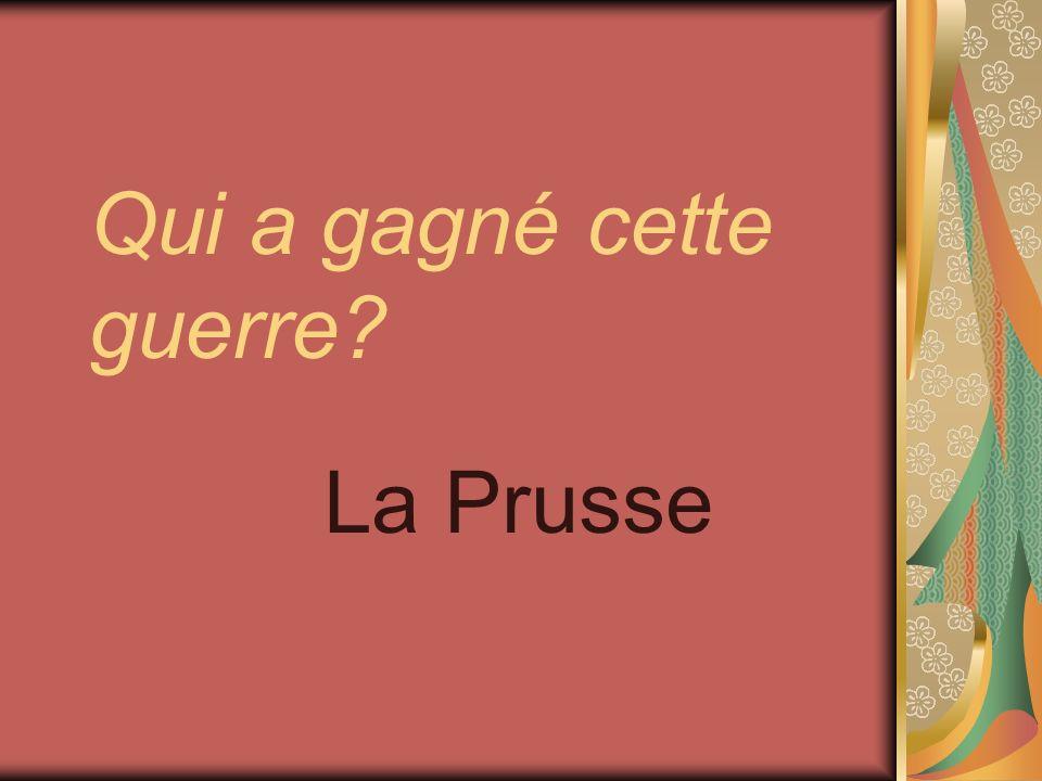 Qui sont les post- impressionistes? Seurat, Van Gogh, Gauguin, Cézanne