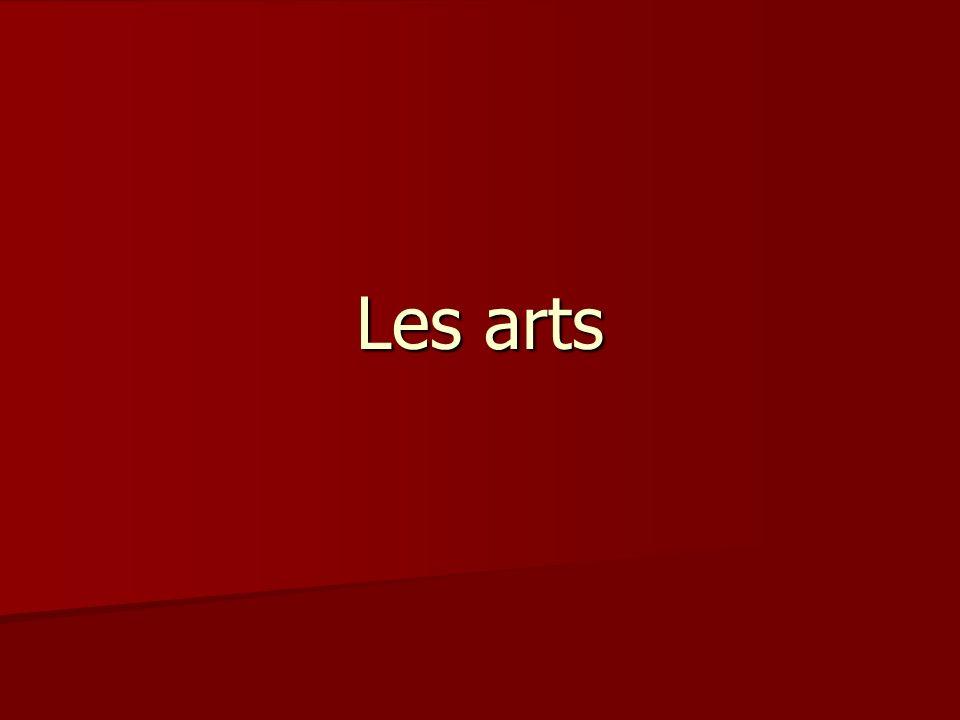 the length (of time) la durée