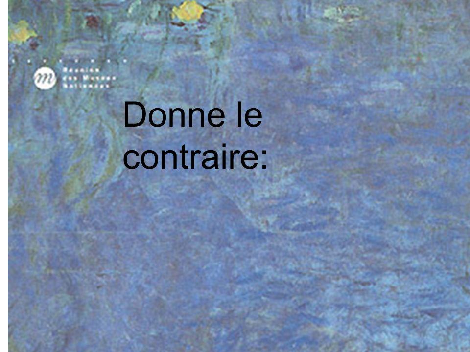 le musée dart moderne le Centre Pompidou