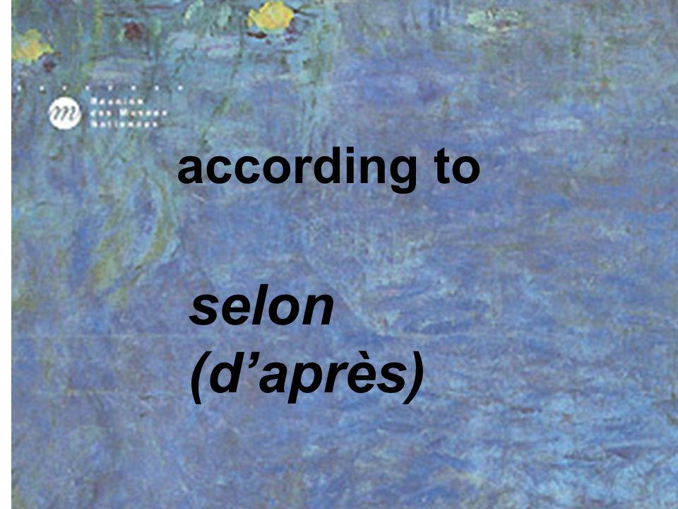 a picture; painting un tableau