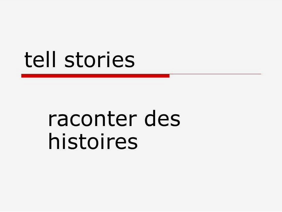Pour quel roi a-t-on nommé Mont-Royal? François Ier