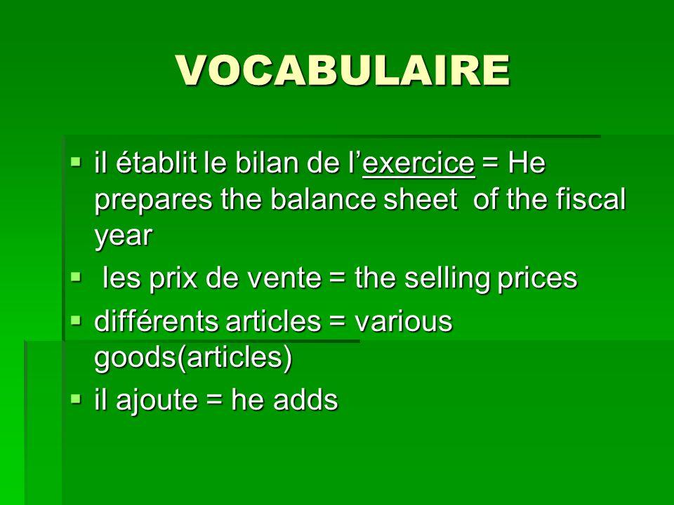 Traitement des verbes Communiquer = to communicate/convey Communiquer = to communicate/convey
