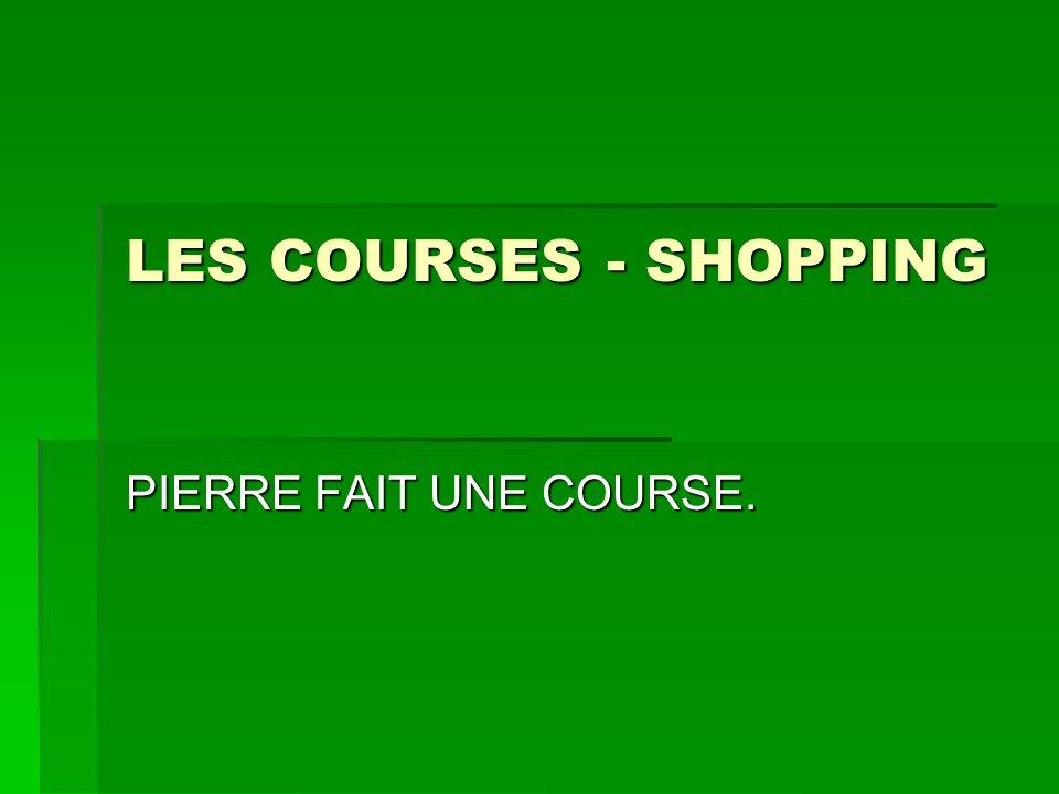 Comment demander le prix=how to ask of prices Cest combien Une carte postale Pour La France ?