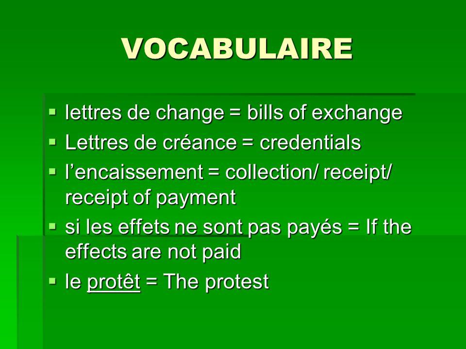 Réemploi du verbe «se souvenir» Exemples: Elle doit penser à se souvenir de toutes les échéances.