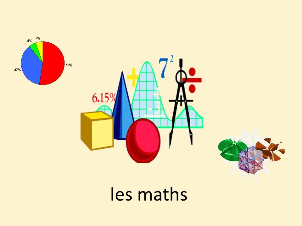 mercredi 18 mars Le système scolaire en France L.O.