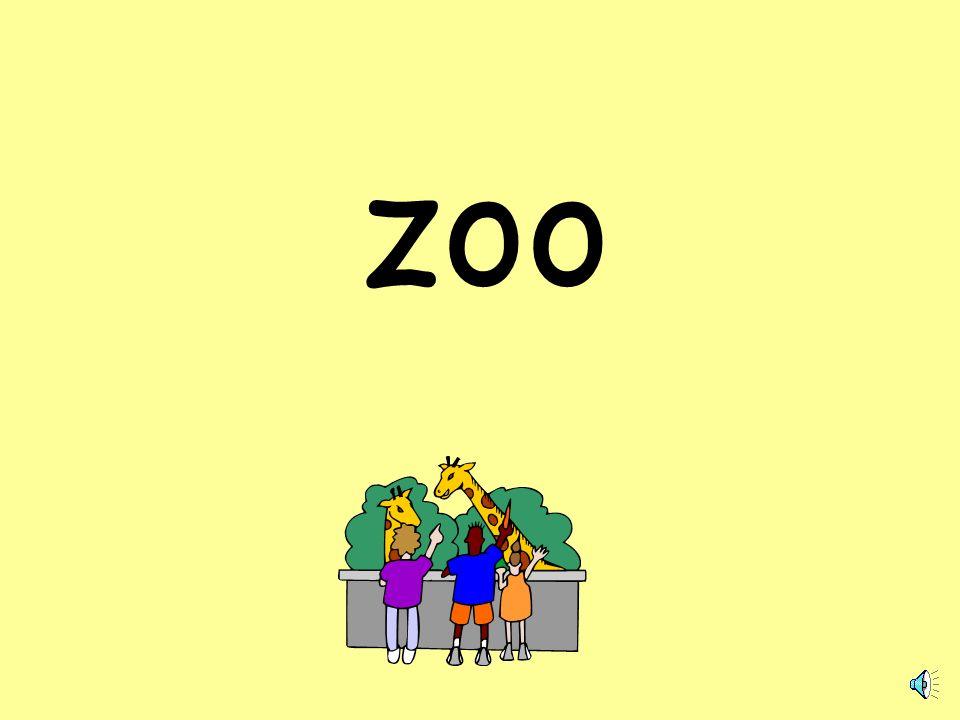 zéro 0