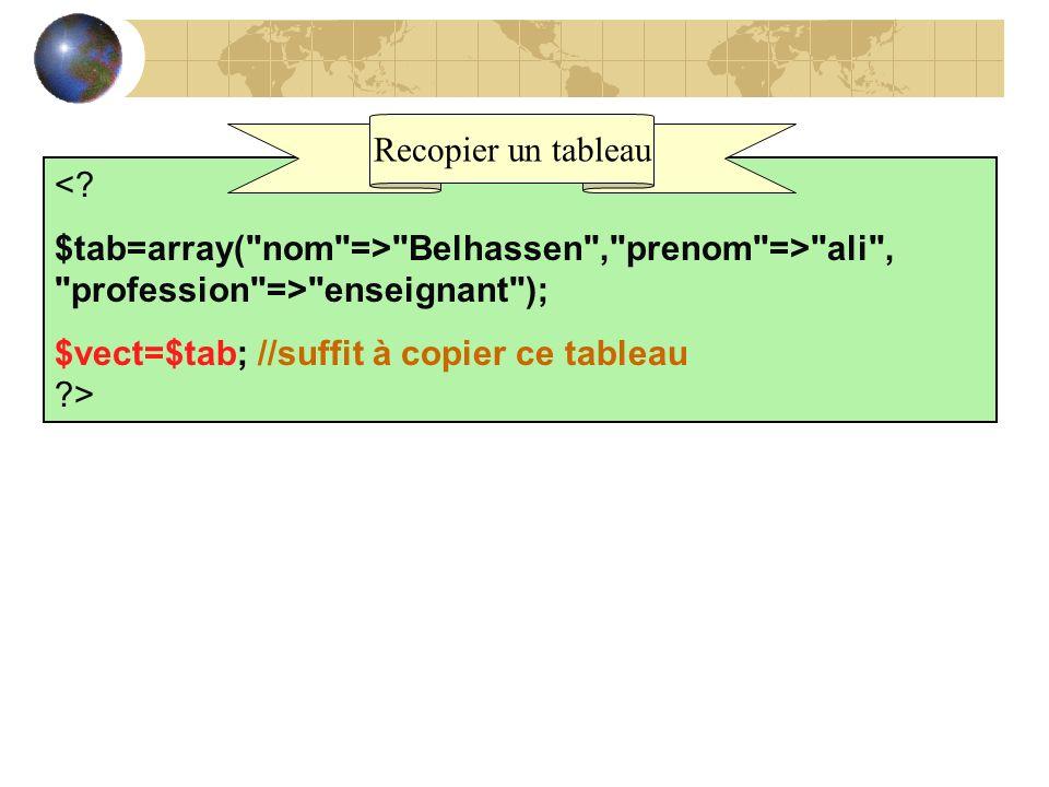 <? $tab=array(