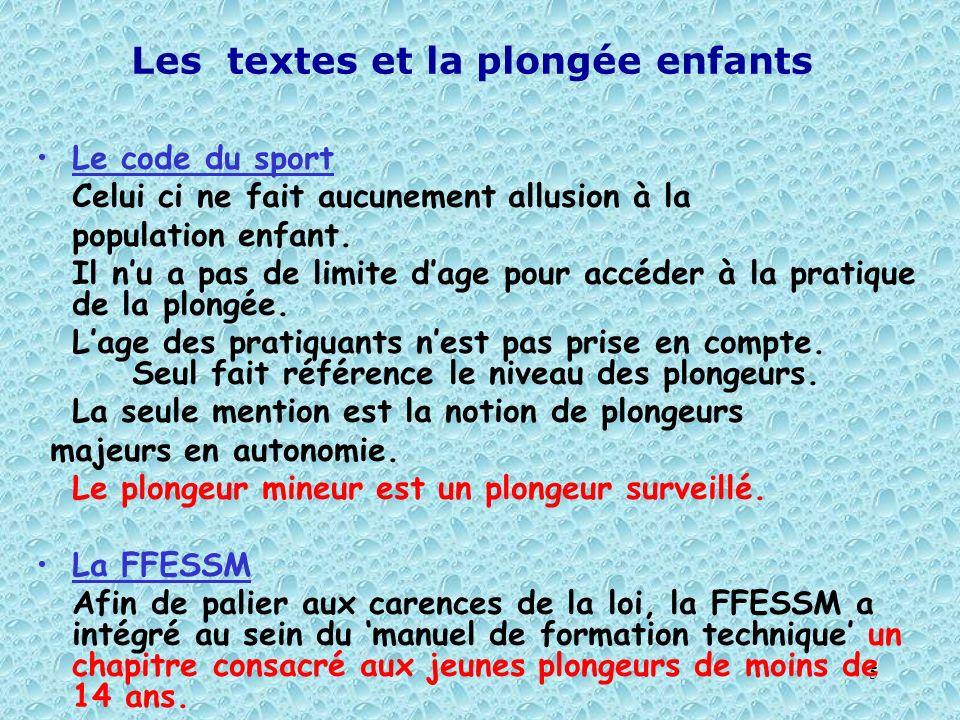 56 Prévention des abus (1/4) La loi française fixe l âge de la majorité sexuelle à 15 ans.
