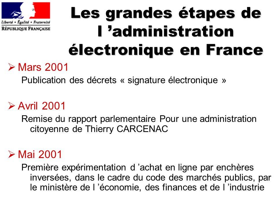 L intranet des services de l Etat en Limousin