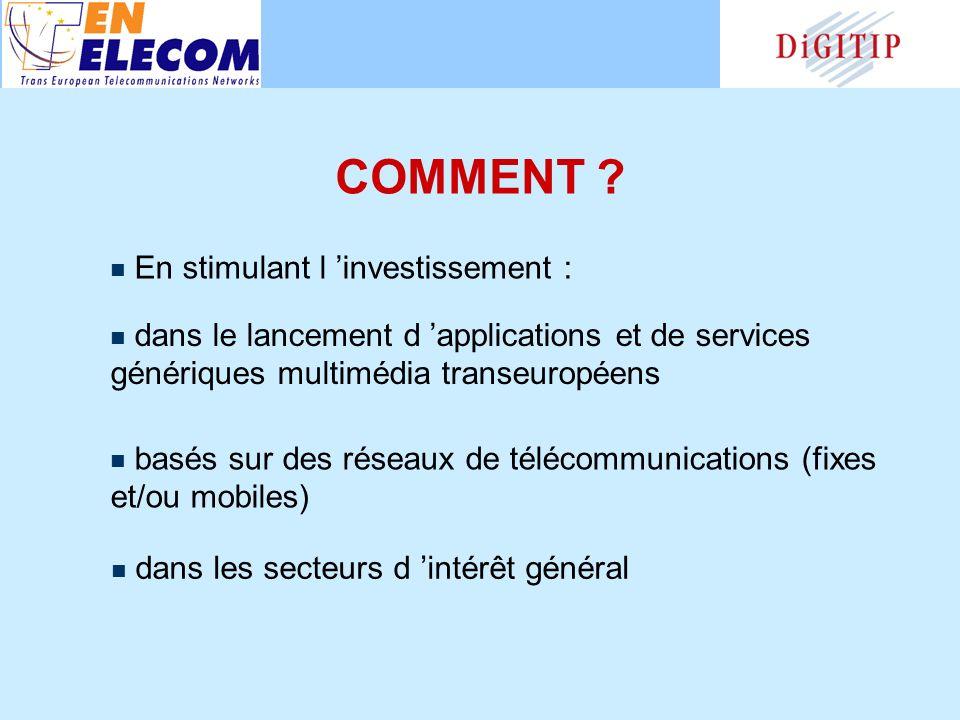 Helpdesk Droits de Propriété Intellectuelle Website: http://www.cordis.lu/ipr-helpdesk The LIFT Service Website: http://www.cordis.lu/lift/ POUR TOUTE AIDE :