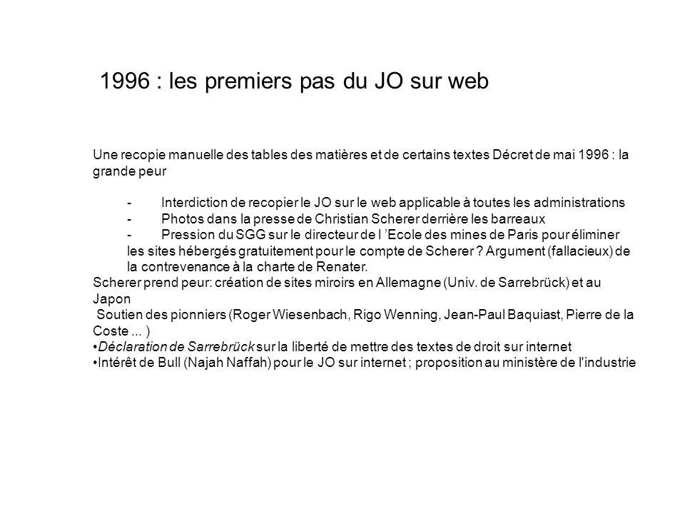 Exemple d article de code en XML (2) EntrA@e en vigueur le 30 juillet 1994