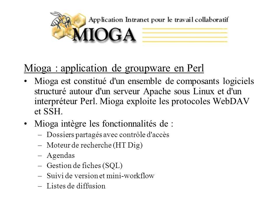 WEBDAV Le protocole WebDAV permet l accès (lecture, écriture) aux fichiers de l Extranet en utilisant une connexion HTTP.