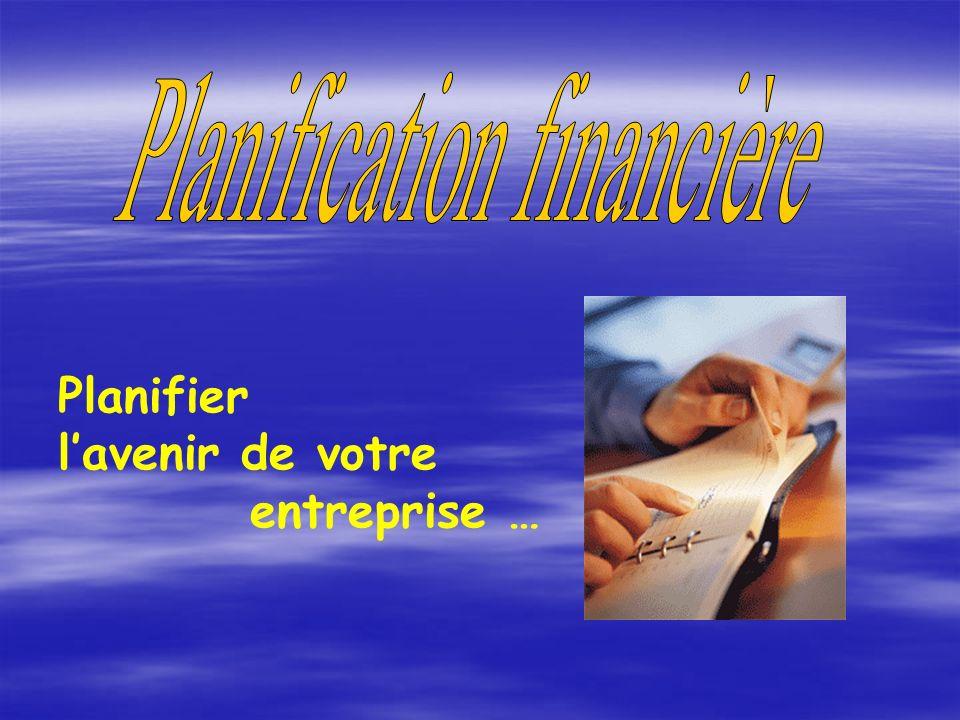 Plan de trésorerie Un plan de trésorerie est un plan prévisionnel qui indique les entrées et sorties de fonds que vous prévoyez pendant une période donnée.