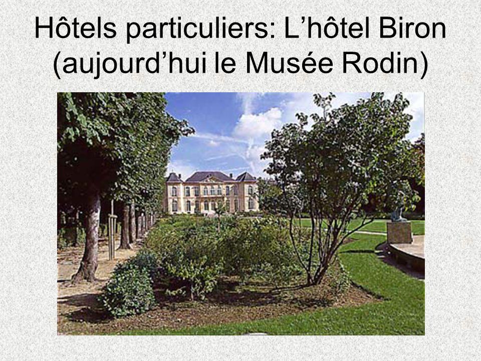 LElysée http://www.elysee. fr/panoramic/ index.php