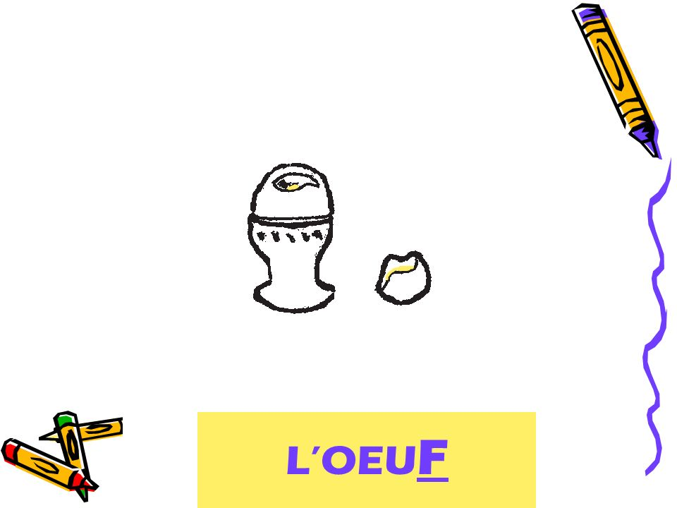 LOEU F
