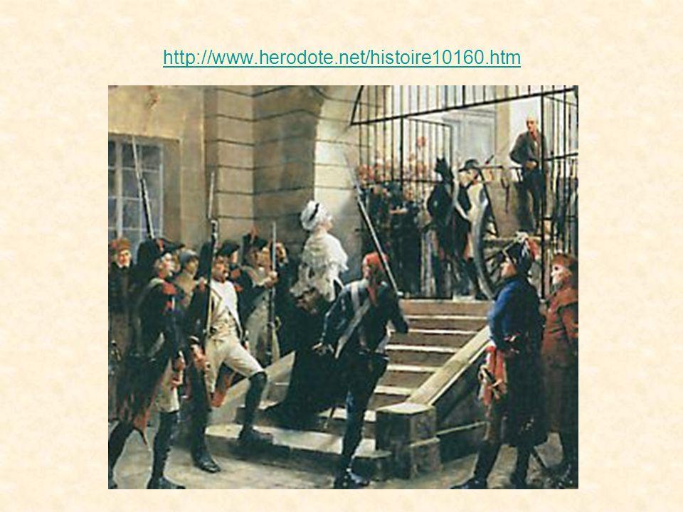 http://www.herodote.net/histoire10160.htm