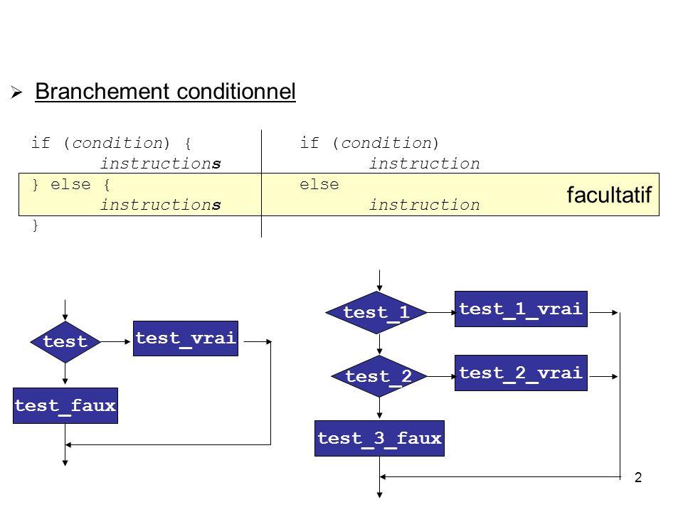 53 Abstraction : abstraction procédurale et labstraction des données permettent la généralité des programmes.