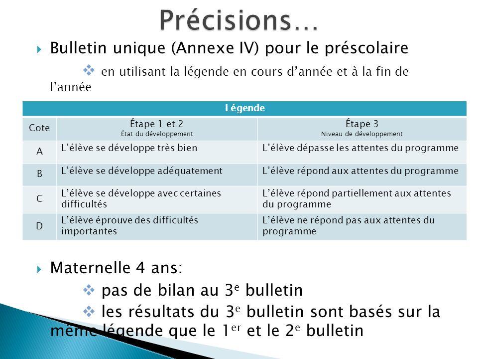Anglais primaire 1 er, 2 e et 3 e cycle