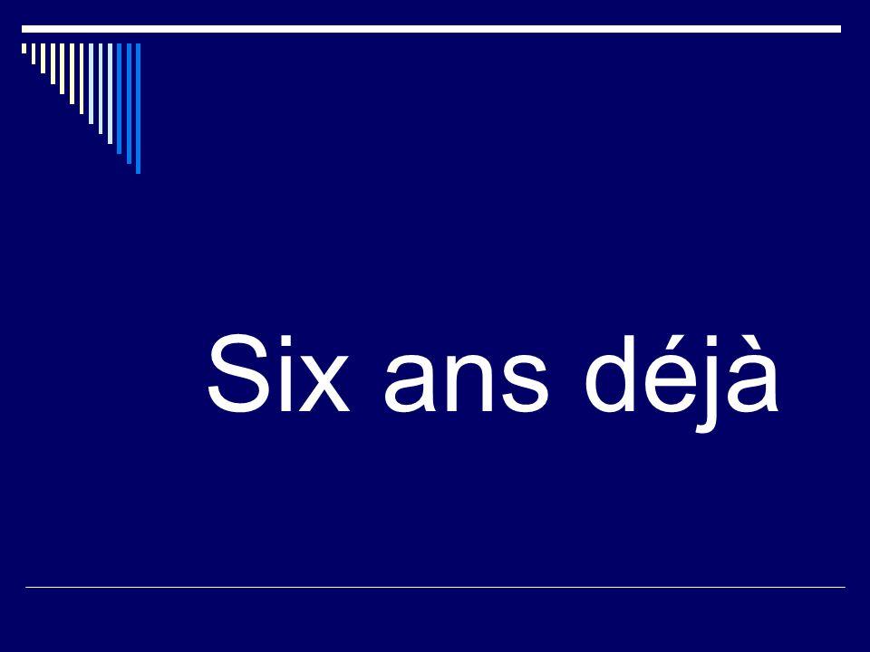 Ce+être - Its an invariable demonstrative pronoun .