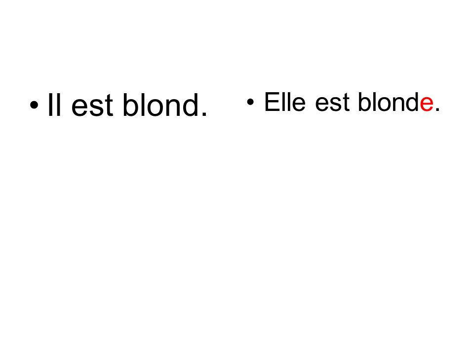 Brun brune