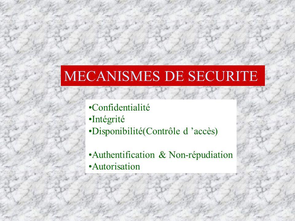 Site de lUNICEF www.chirac.net (Janvier 2001) :