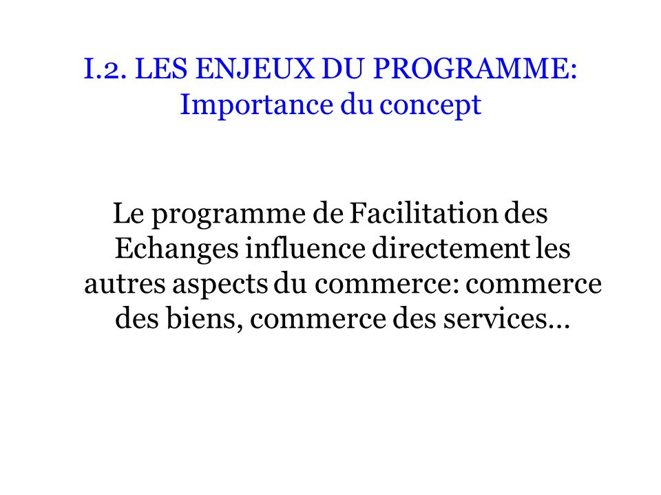 AGENCE REGIONALE INSTITUTIONS REGIONALES OPERATEURS PRIVES COMMENT UNE AGENCE REGIONALE.