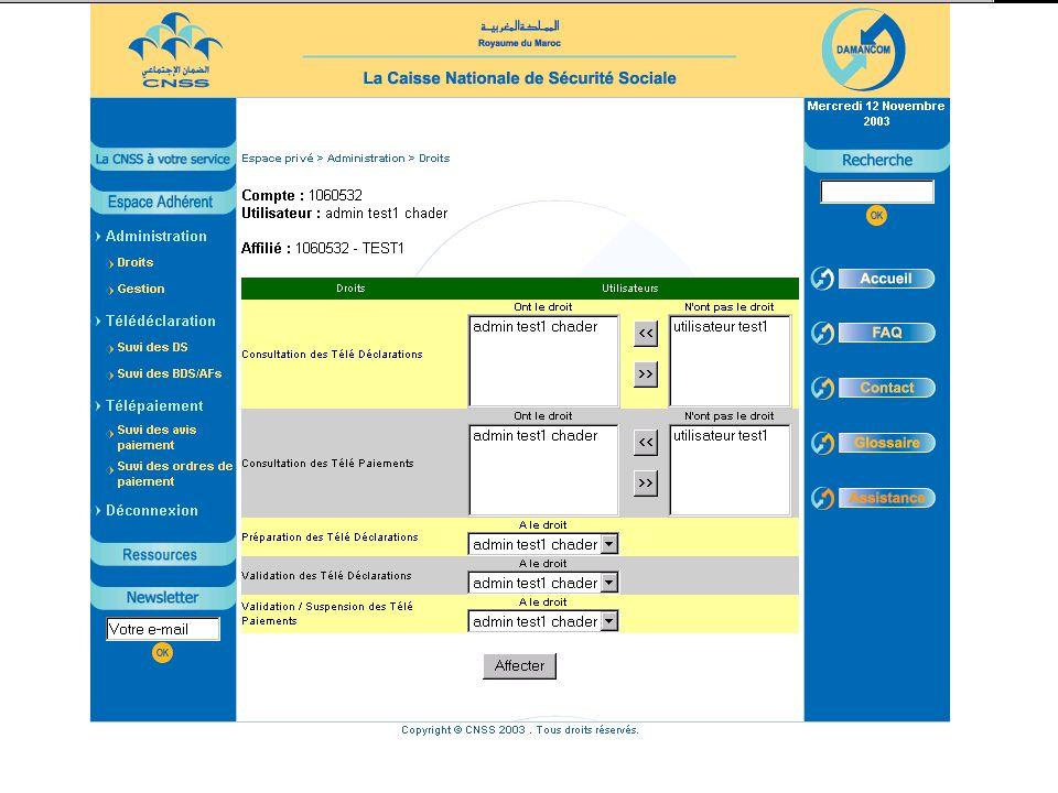 Azdine EL MOUNTASSIR BILLAH, DG Maroc Telecommerce : amountassir@maroctelecommerce.com 21 LE CONTEXTE ACTUEL