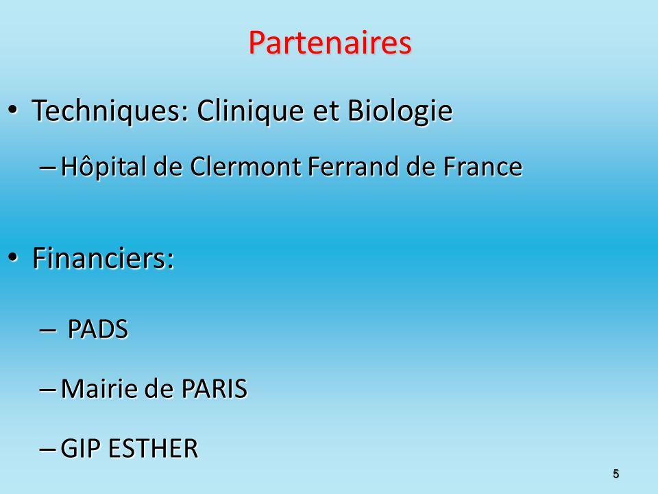 Répartition des patients par protocole (2) Régime de 1 ère ligne (suite) AdultesEnfants 9) D4T/3TC+IDV+r1600 10) D4T/3TC+LPV/r5501 11) TDF+3TC+EFV0400 12) TDF+3TC+NVP0200 13) TDF+3TC+LPV/r0600 14) TDF/FTC/EFV2800 Sous total3089(92,60%)74 (91,36%)