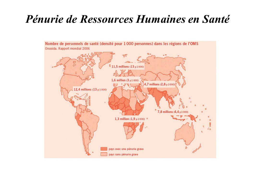 Hépatites B et C 2 milliards de personnes Ag Hbs +, dont 370 millions de porteurs chroniques du virus VHB Les porteurs chroniques sont exposés à un risque élevé de décès par cirrhose du foie ou cancer du foie (environ un million de morts / an) Dans les PED, portage chronique = 8 à 15 % de la population Le VHB est 100 fois plus infectieux que le VIH VHC : 3 % de la population mondiale ==> portage chronique dans 70% cas, dont 10-15 % évoluent vers la cirrhose VHC : transmission sanguine, pas de vaccin