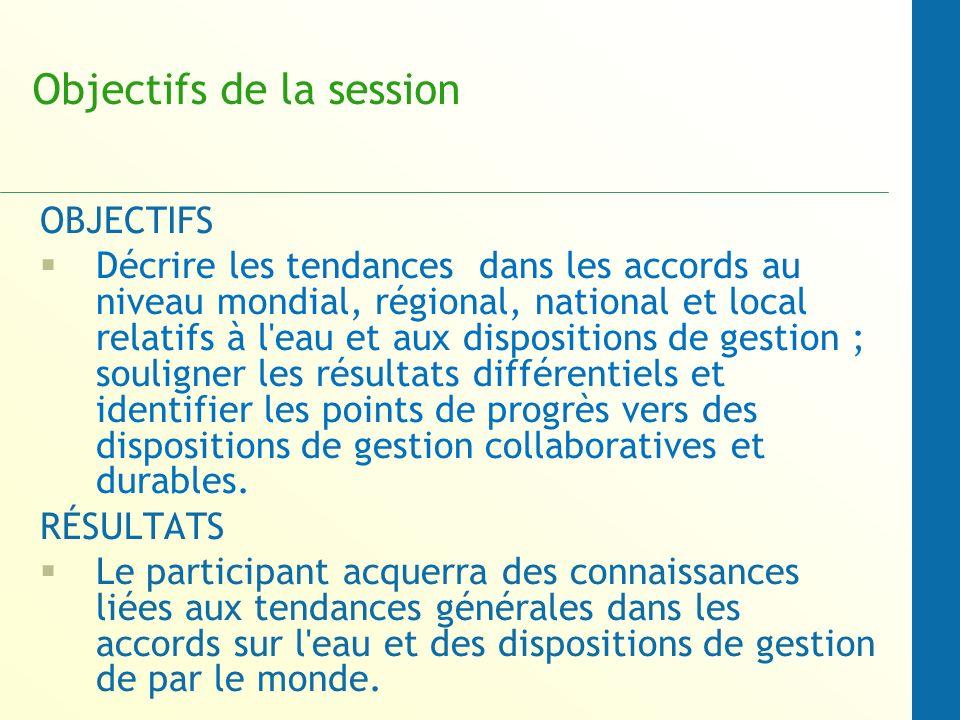 Projets du programme daction subsidiaire du Nil oriental II.Projets REGIONAUX /Polyvalents 6.
