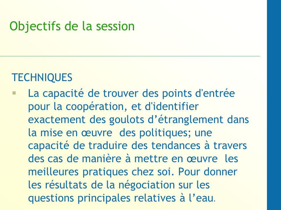 Le Burundi La R.D.