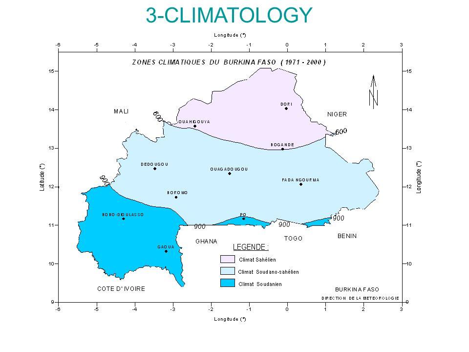 3-CLIMATOLOGY