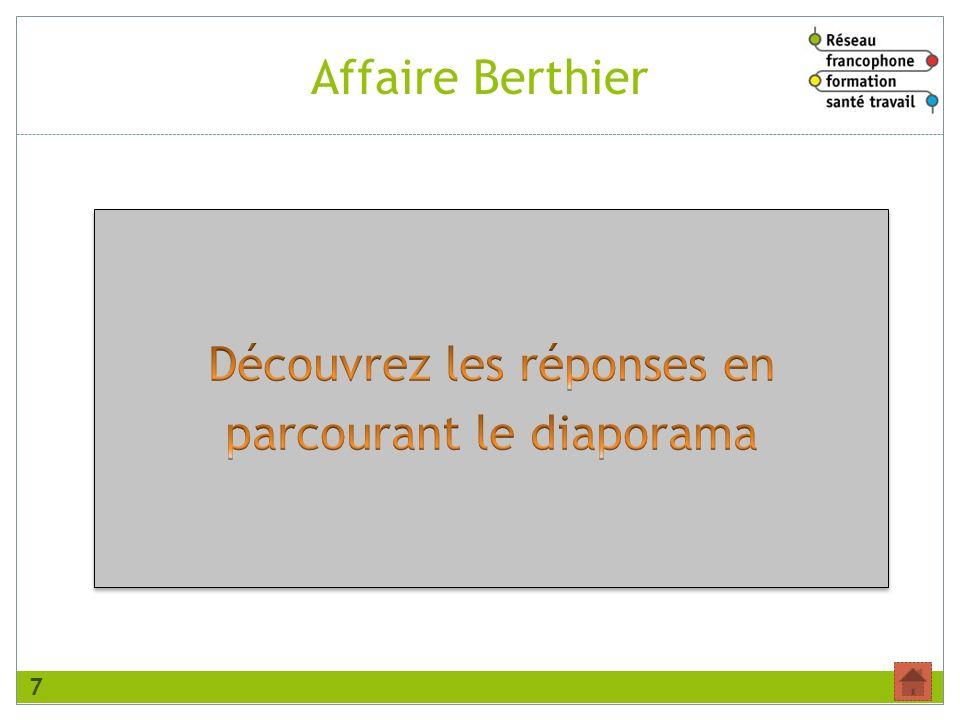 Affaire Berthier 7