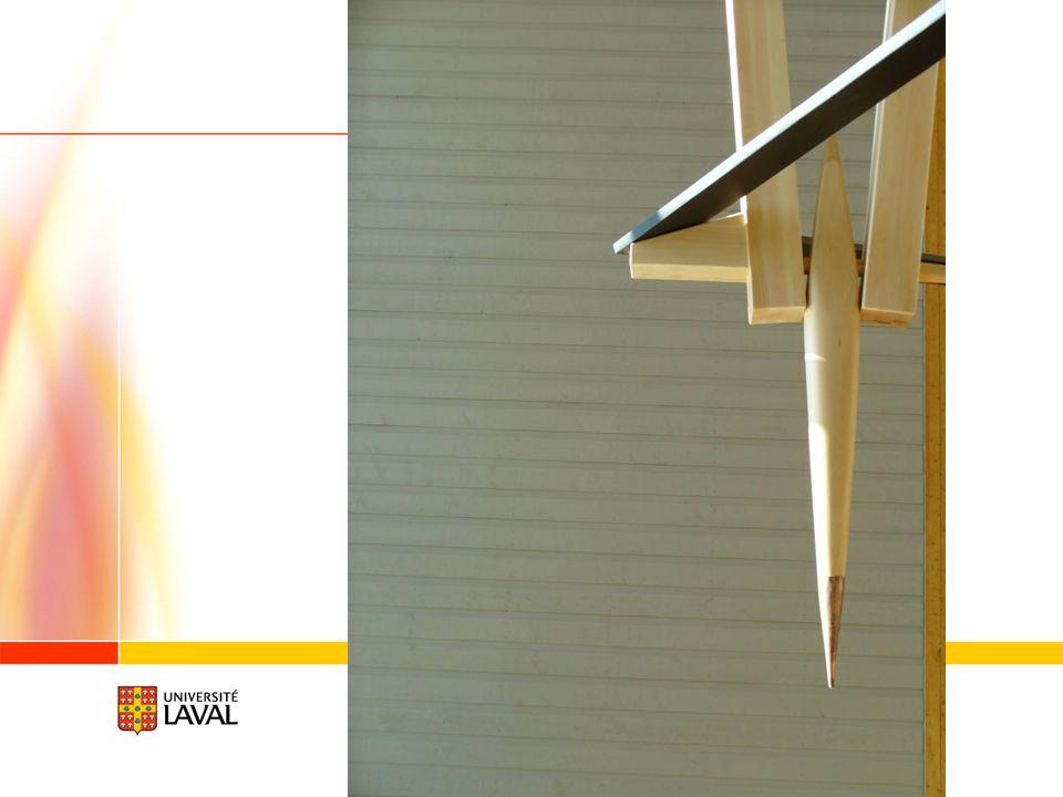 www.ulaval.ca 37