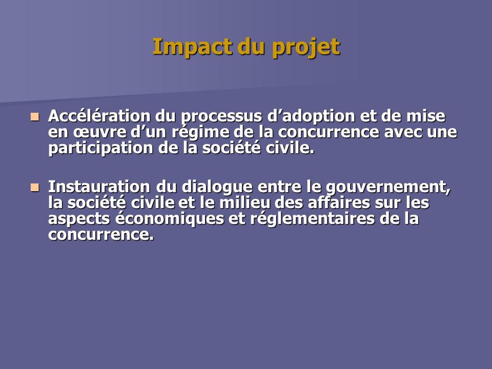 Lancement du projet 7up4 au Togo 19 septembre 2008 LAssociation Togolaise des Consommateurs (ATC) a procédé le Vendredi 19 septembre 2008, à la Chambre de Commerce et de lIndustrie du Togo (CCIT) au lancement officiel du projet 7up4.