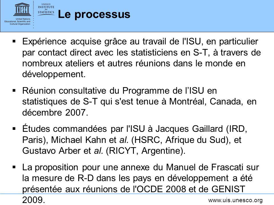 www.uis.unesco.org 8.