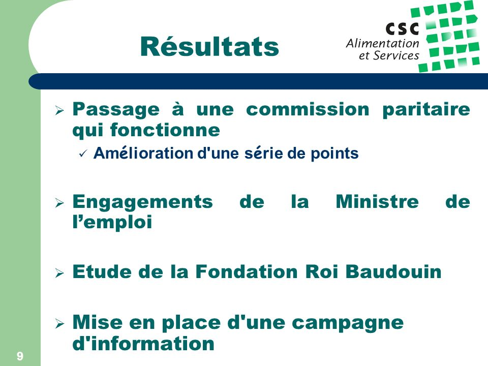 8 Information Brochures Dépliants Sessions dinformation
