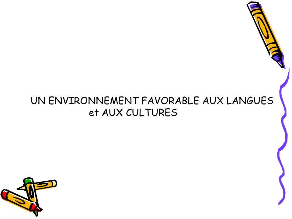 Programme Européen Coménius 6 Ecoles _ Visioconférence entre les 3 pays _ Espace de travail numérique sécurisé(LP: Learning Platform) _ Programme denseignement construit en commun dans le respect des 3 programmes nationaux Pédagogie EMILE ( CLIL), cycle 3 (fonds européens,3 ième année) En France: Programme ministériel de visioconférence (Déc 2008)
