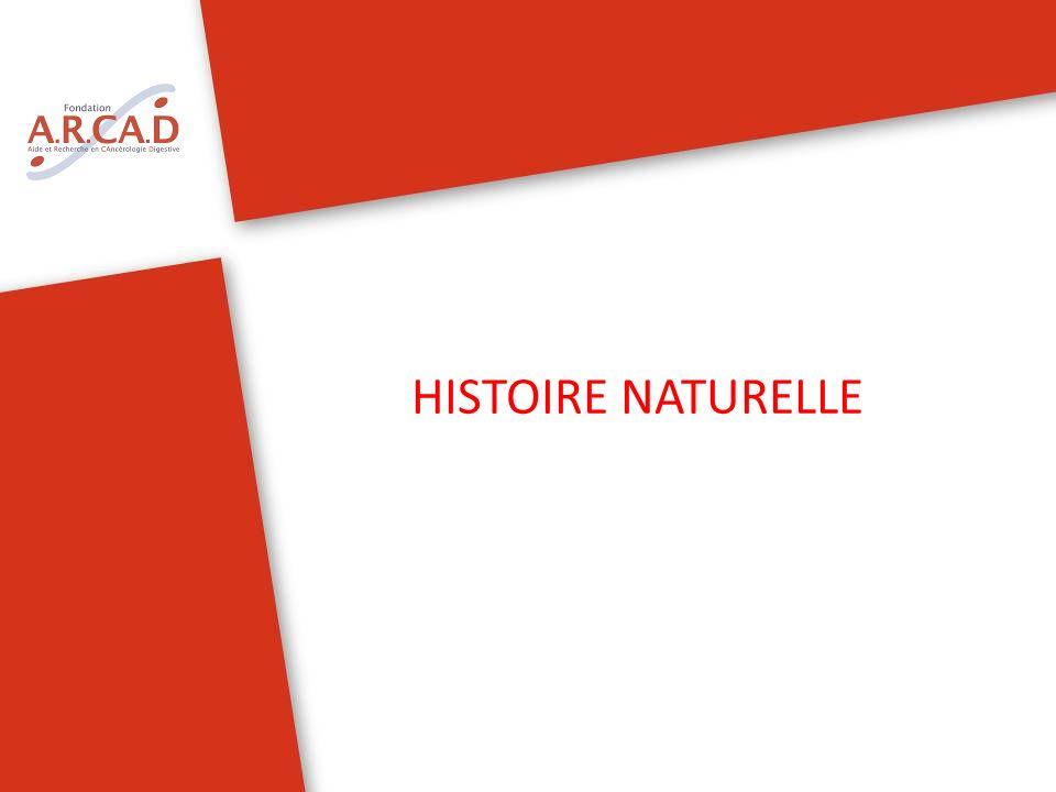 4 HISTOIRE NATURELLE