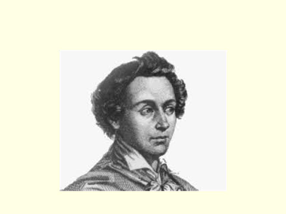 Ouvrages consultés Aron, Jean Paul.Le mangeur du XIXe siècle.