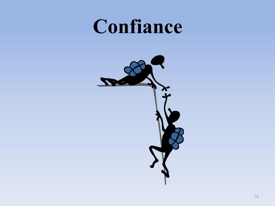 Conflits constructifs 15