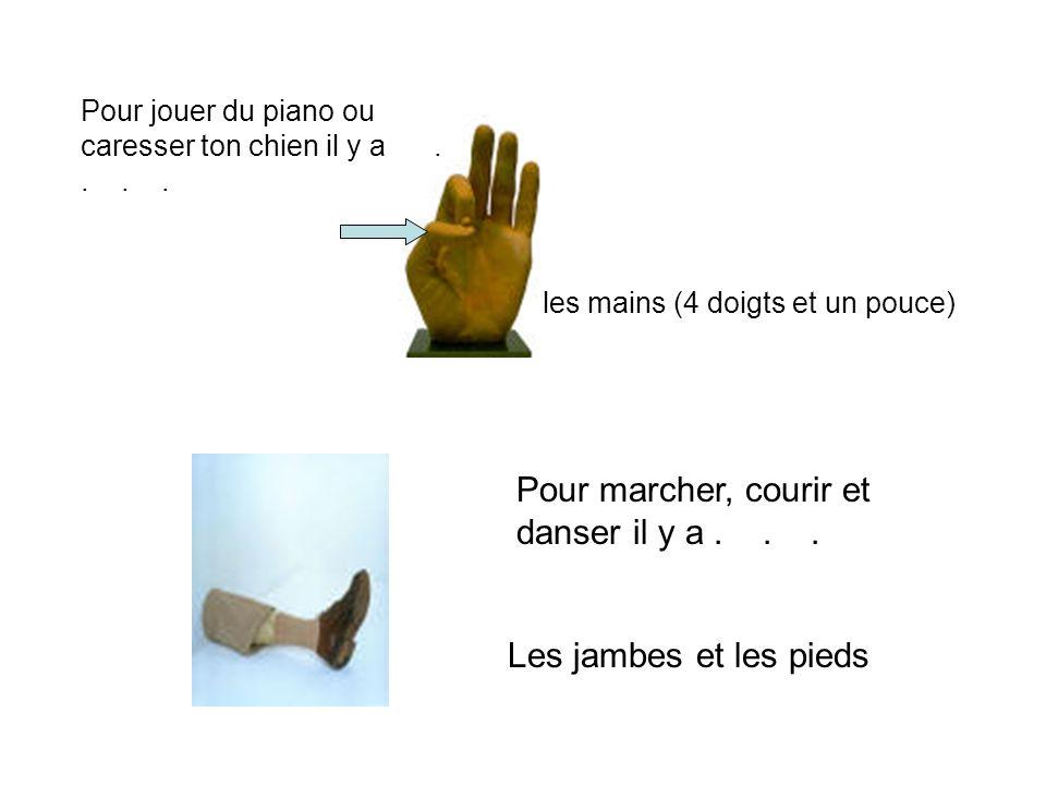 De quoi te sers-tu pour… parler (français, bien sûr) ou... donner une bise La bouche!!
