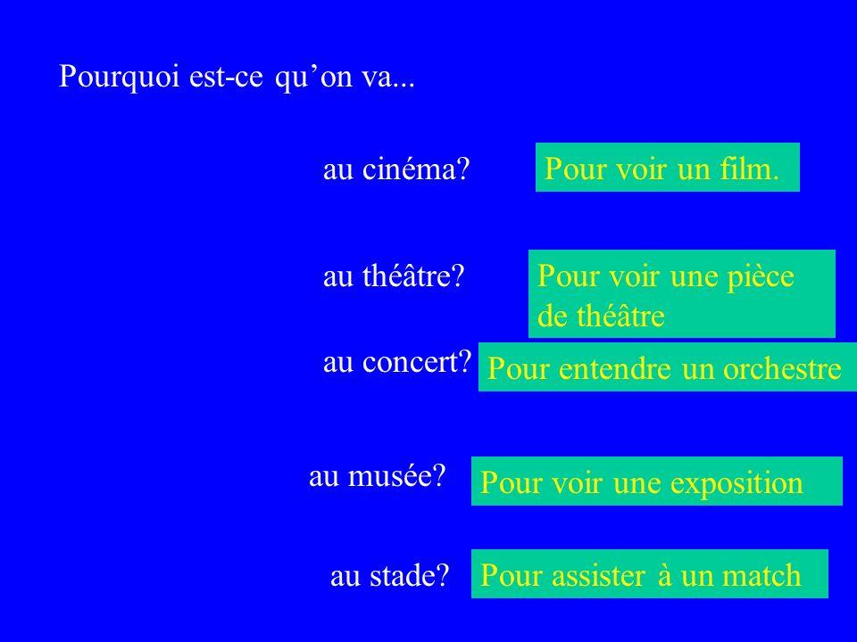 Quand on ne doit pas payer, on dit que cest ___________. gratuit Juliette Binoche est une ___________ française. actrice