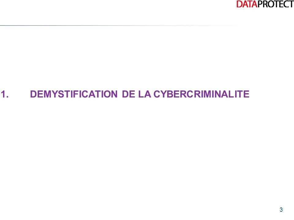 14 Latteinte à la confidentialité / lattaque virale / Maroc Une société dassurance a vu son SI paralysé pendant plus de 2 semaines.
