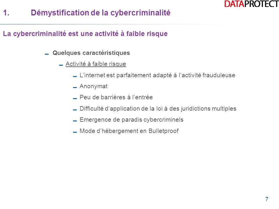38 Le cybercafé Selon lAgence Nationale de Réglementation des Télécommunications (ANRT), le recours au cybercafé représente un taux dutilisation de 84% quand il sagit de connexion internet hors domicile au Maroc Le cybercafé sest retrouvé à maintes reprises à lune de lactualité au Maroc.