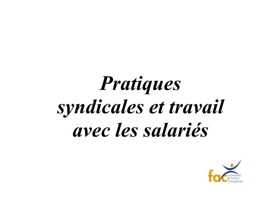 Les collectifs de travail INTERVENTIONS DE Philippe DAVEZIES et François DANIELLOU